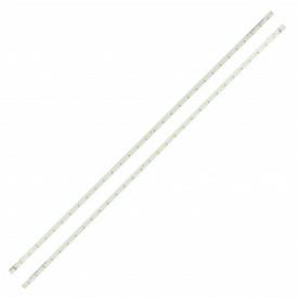 """LED Bar 49"""" BN96-39730A / BN96-39731A"""