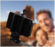 Monopied Selfie & Telecomanda