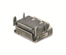 Mufa HDMI Socket 19P05L