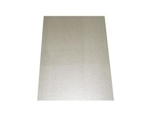 Pad mica microunde 200x120mm