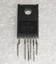 STRW5753A Sanken ba1