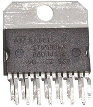 STV9306A STM® ag1