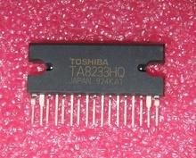 TA8233HQ Toshiba af2