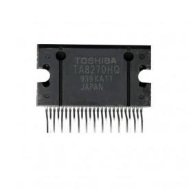 TA8270HQ Toshiba da1