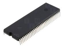 TA8659AN Toshiba fi1