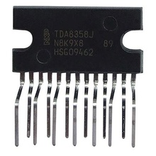 TDA8358J-13P NXP jb5