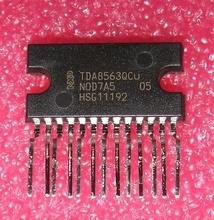 TDA8563Q NXP bh2