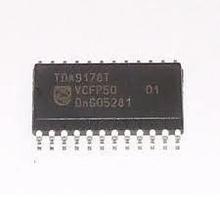 TDA9178T Philips tlr