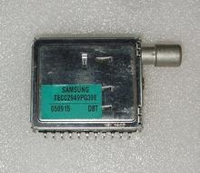TECC2949PG39E