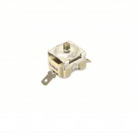 Termostat 150C 250V 6A