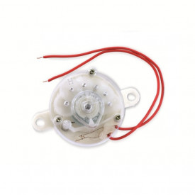 Timer Temporizator 0-60 min