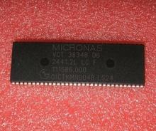 VCT3834B-D6 Micronas gi1