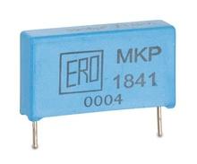 1,8nF/1600V MKP ERO