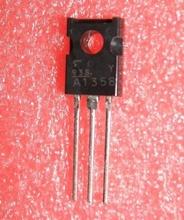 2SA1359 Toshiba