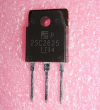 2SC2625 FEC