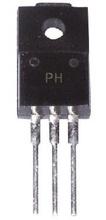 2SC3310 IEC