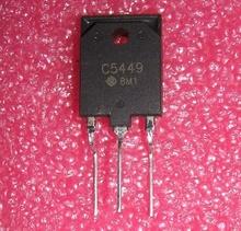 2SC5449 Hitachi