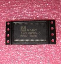 A43L0616V-6 Amic sk