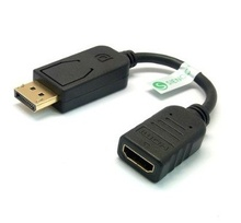 Adaptor Displayport - HDMI