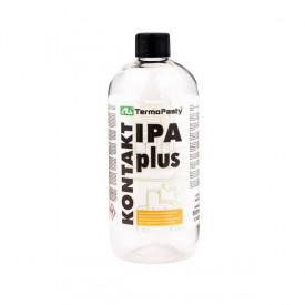Alcool isopropilic IPA+ 0,5L