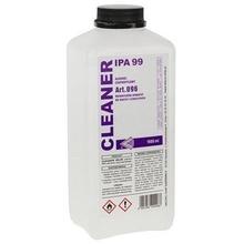 Alcool isopropilic IPA99 1L