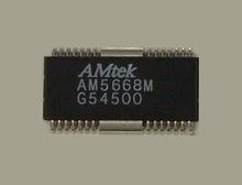 AM5668M AMtek ba2