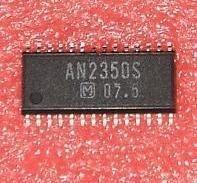 AN2350S Matsushita nb1