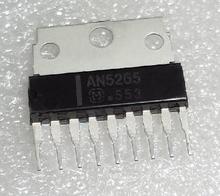 AN5265 Matsushita hc4