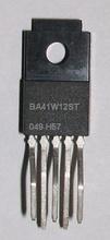 BA41W12ST Sony ld2