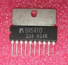BA5410 Rohm ga1