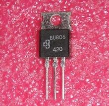 Tranzistori & diode - ElectronicService-SHOP - Pagina 7