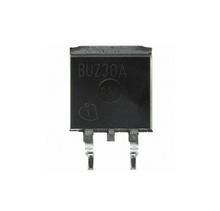 BUZ30A Infineon