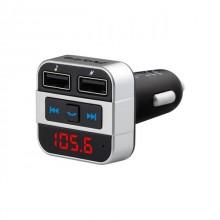 Car Kit Bluetooth & MP3 Player