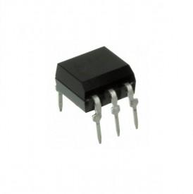 CNX62A Isocom