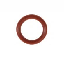 Garnitura O-Ring 10/7 Saeco