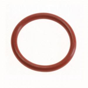 Garnitura O-Ring 43/35 DeLonghi