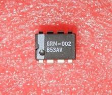 GRN002 National rgl