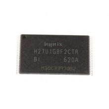 H27U1G8F2CTR-BI Hynix rh4