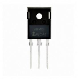 H40MR5 / IHW40N120 Infineon