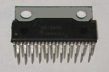 HA13408 Hitachi lf2