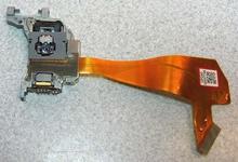 HPD61 / DL30 Sharp