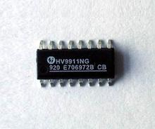 HV9911NG MicroChip bb5