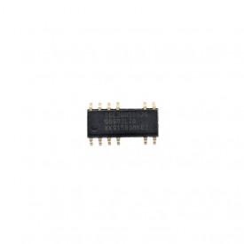ICE 3B0565JG Infineon fc5