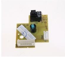 IR-LED Modul YUP193