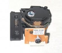 KSS213D Sony
