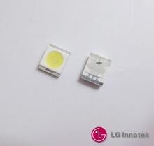 LED Backlight 3V 3528 / 2835