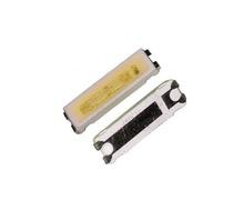 LED Backlight 6V 7020 LG