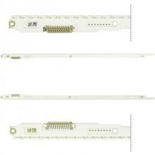 """LED Bar 40"""" 56LED 2012SVS40 3D Samsung"""