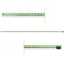 """LED Bar 55"""" 6916L-1092A 84LED LG"""