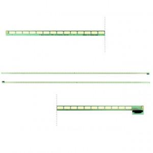 "LED Bar 55"" 72LED V14 ART5 LG"